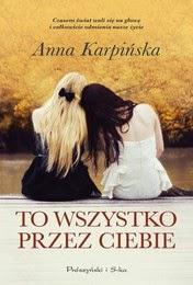 http://lubimyczytac.pl/ksiazka/193683/to-wszystko-przez-ciebie