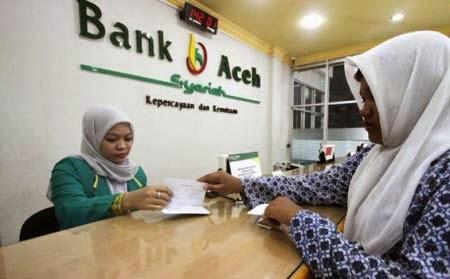 Syarat Buka Rekening Tabungan Seulanga Bank Aceh