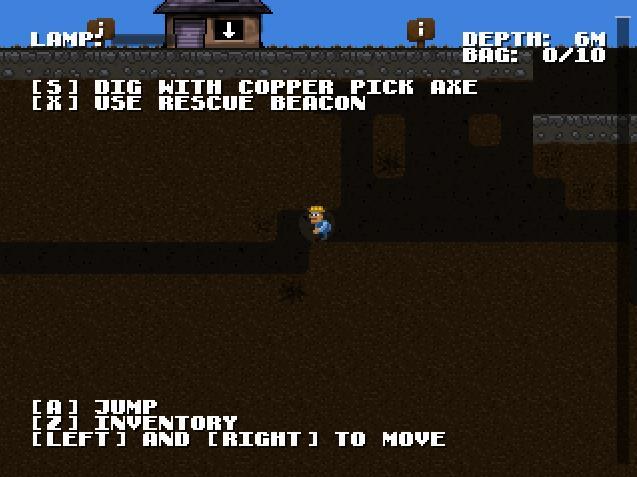 لعبة ماين كرافت 2013 اون لاين لعب مباشر Mine Craft Game