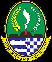 Jadwal Pendaftaran CPNS Provinsi Jawa Barat tahun 2014