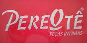 PEREQTÊ