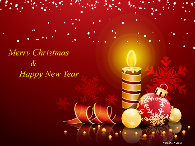Christmas cards 2012 hd xmas greetigns card for Merry christmas bilder