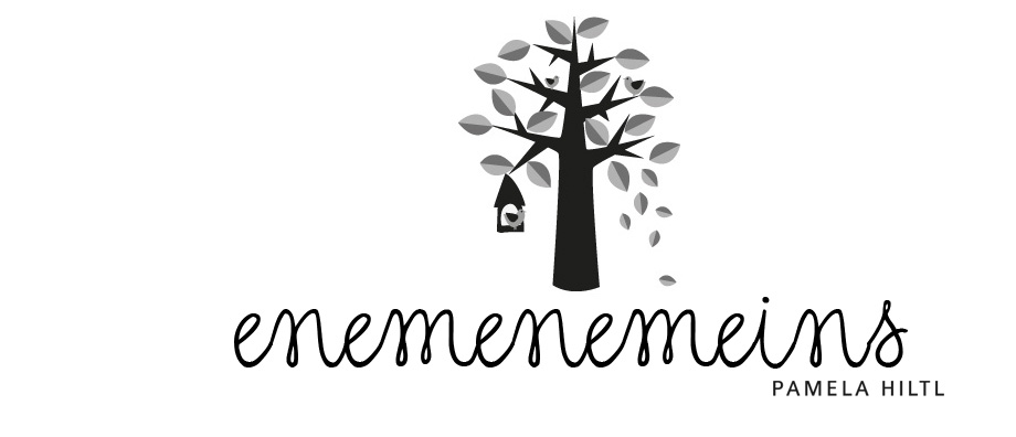 enemenemeins