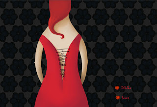grafikai honlap, reklám grafika, illusztrációk, graphic website, illustrations, paintings, web graphics