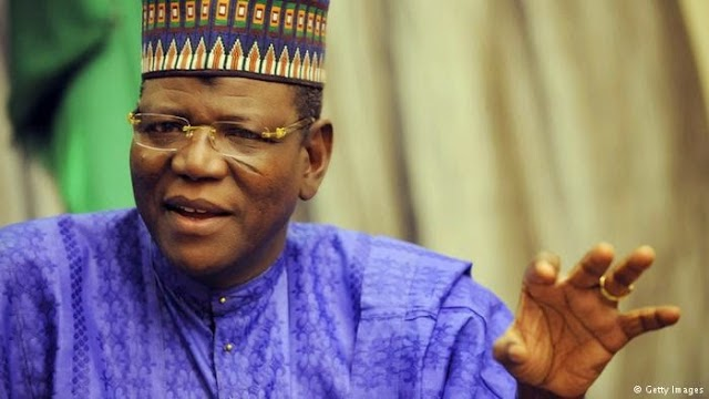 Lamido's deputy to defect to APC today
