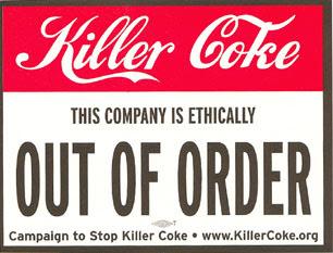 http://killercoke.org/