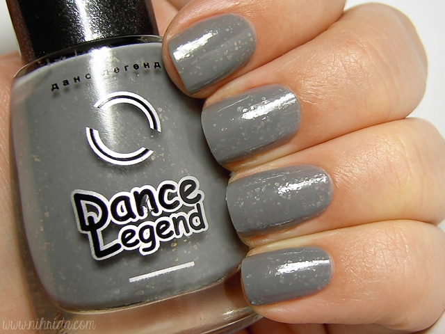 Dance Legend in Albion from Mist Way Collection