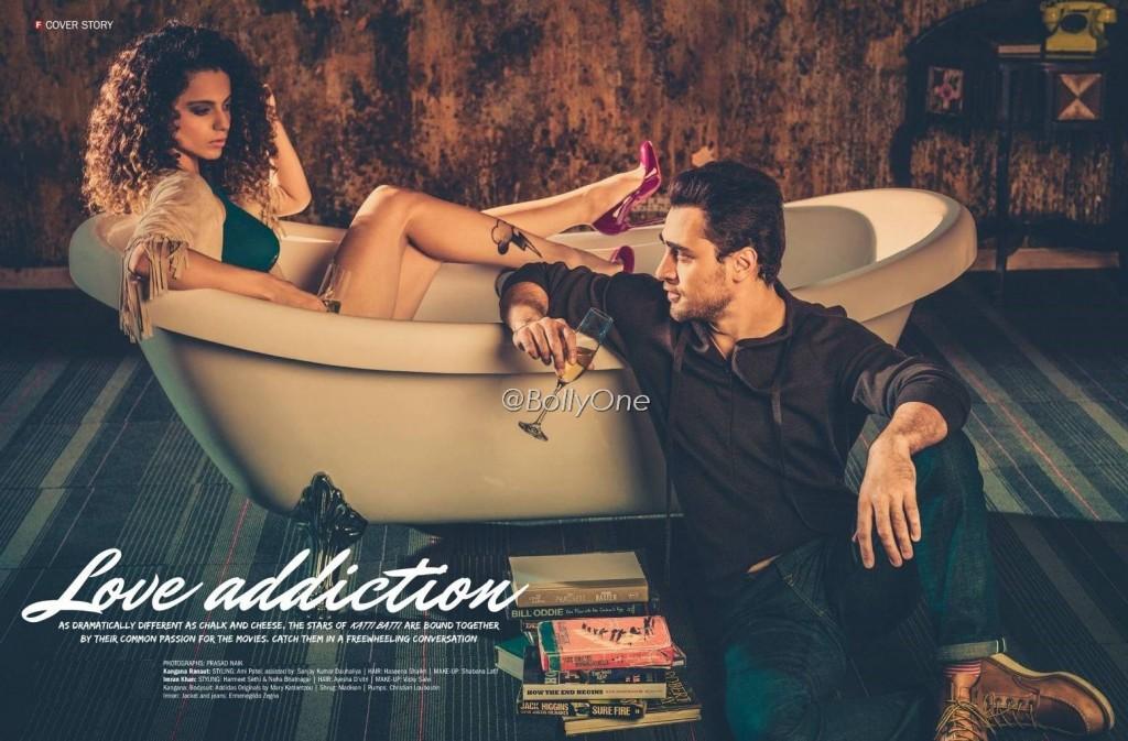 http://4.bp.blogspot.com/-XRs7A7kSYNk/Ve04FZCr-3I/AAAAAAAAF64/ZOT8B84VYA4/s1600/Kangana-Imran-Filmfare-8-1024x673.jpg