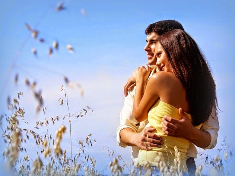 Como-mantener-una-relacion-matrimoniar-saludable