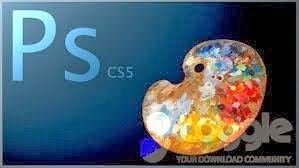 Adobe Photoshop CS5 12.0.3