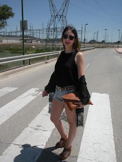 http://conndenoemi.blogspot.com.es/2015/06/kimono-negro.html