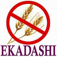 Ekadasi