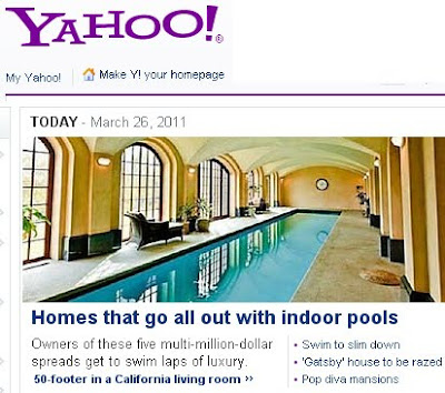 yahoo screenshot indoor pool