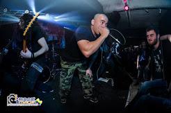 Romanian Metal Underground