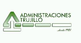 Administraciones Trujillo
