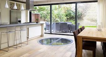 #4 Incredible Interior Design Living Room Modern Contemporary