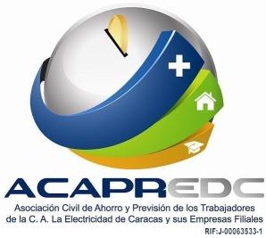 Fondo de Ahorro ACAPREDC - CORPOELEC