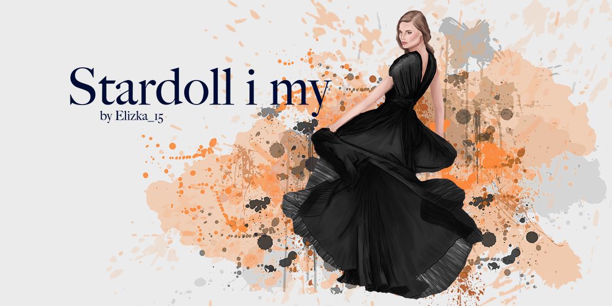 Stardoll i My
