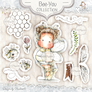 Bee You Collection 2019