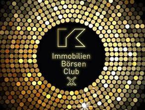 http://www.immobilienboerse.com/aktuelle-infos/immobilien-b%C3%B6rsen-club