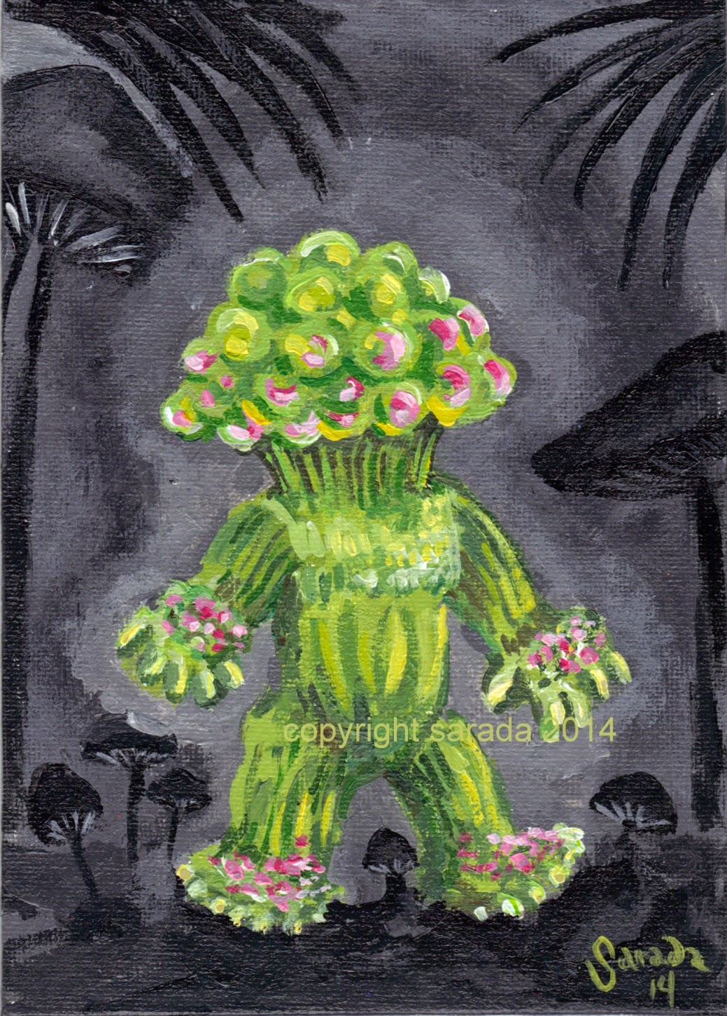 https://www.etsy.com/listing/197493731/green-mushroom-person-fantasy-sci-fi-art?ref=shop_home_active_9