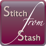 Stitch From Stash Group 2014