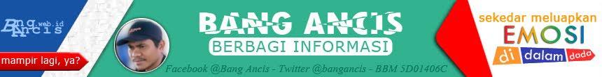 Bang Ancis