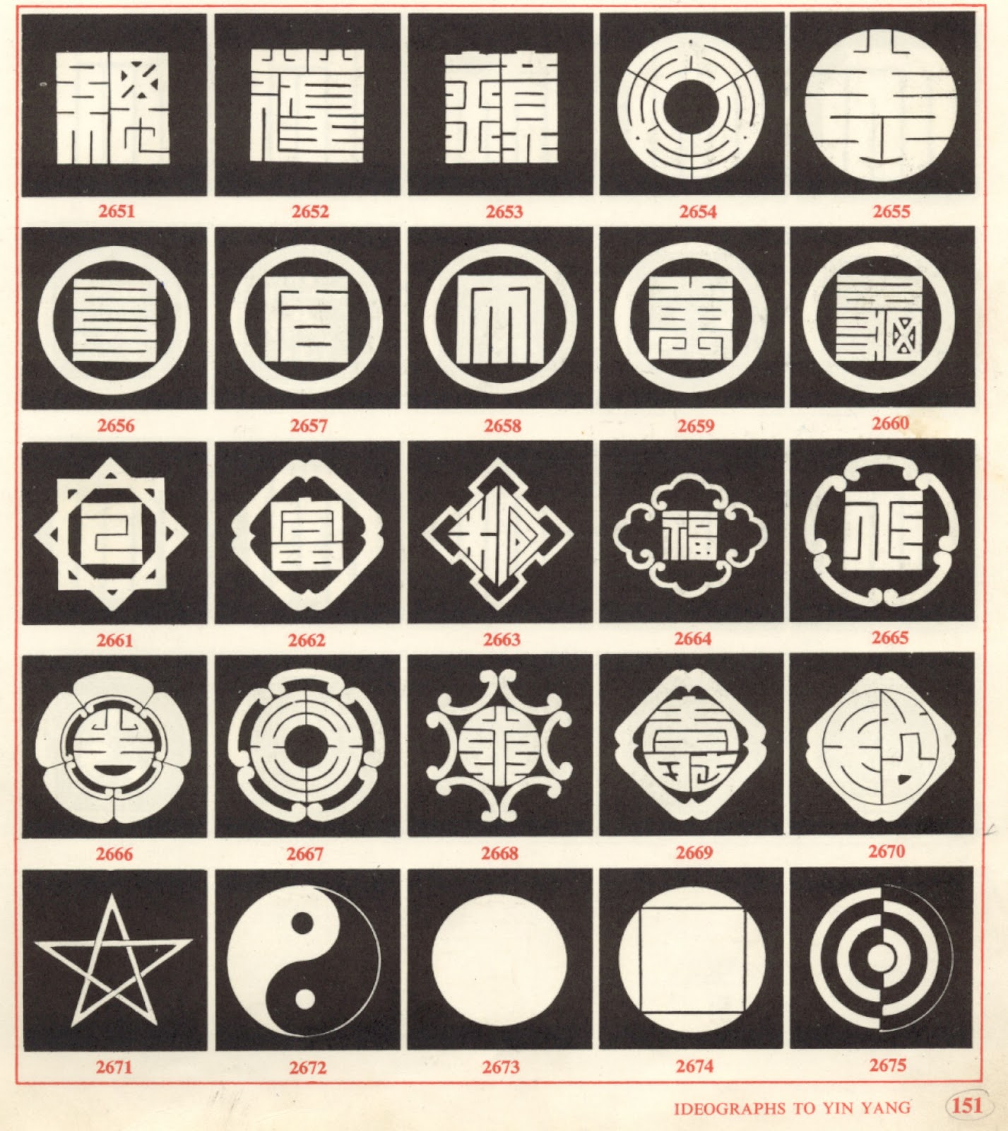 the elements of japanese design
