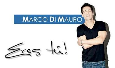 Marco di Mauro - ¡Eres Tú!