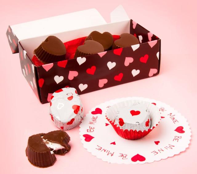 Hình ảnh đẹp valentine lãng mạn