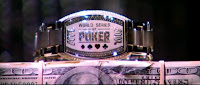 Wsop Bracelet Value5