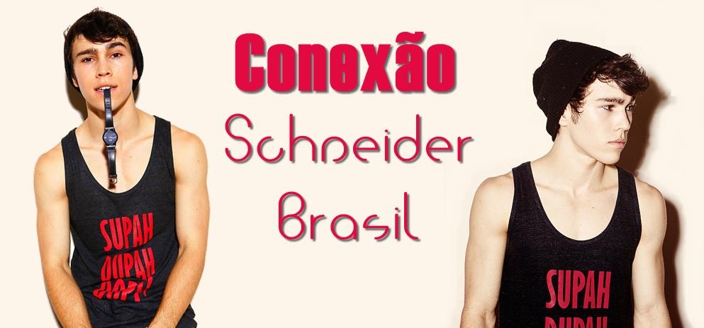 Conexão Schneider Brasil