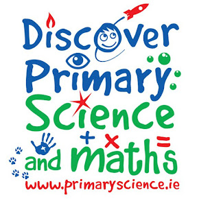 Discovery Primary Science and Maths