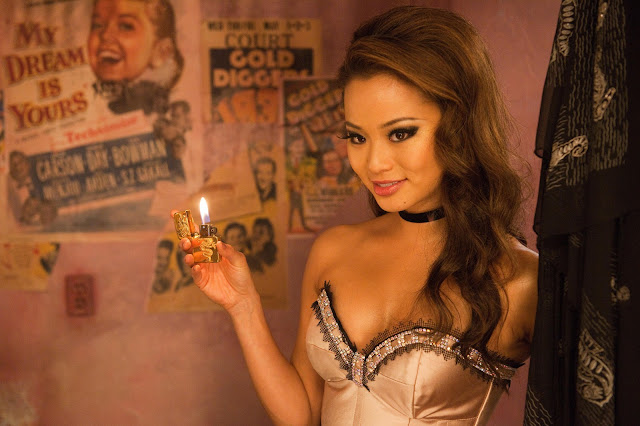 Jamie Chung hot hd wallpapers,Jamie Chung hd wallpapers,Jamie Chung high resolution wallpapers,Jamie Chung hot photos,Jamie Chung hd pics,Jamie Chung cute stills,Jamie Chung age,Jamie Chung boyfriend,Jamie Chung stills,Jamie Chung latest images,Jamie Chung latest photoshoot,Jamie Chung hot navel show,Jamie Chung navel photo,Jamie Chung hot leg show,Jamie Chung hot swimsuit,Jamie Chung  hd pics,Jamie Chung  cute style,Jamie Chung  beautiful pictures,Jamie Chung  beautiful smile,Jamie Chung  hot photo,Jamie Chung   swimsuit,Jamie Chung  wet photo,Jamie Chung  hd image,Jamie Chung  profile,Jamie Chung  house,Jamie Chung legshow,Jamie Chung backless pics,Jamie Chung beach photos,Jamie Chung,Jamie Chung twitter,Jamie Chung on facebook,Jamie Chung online,indian online view