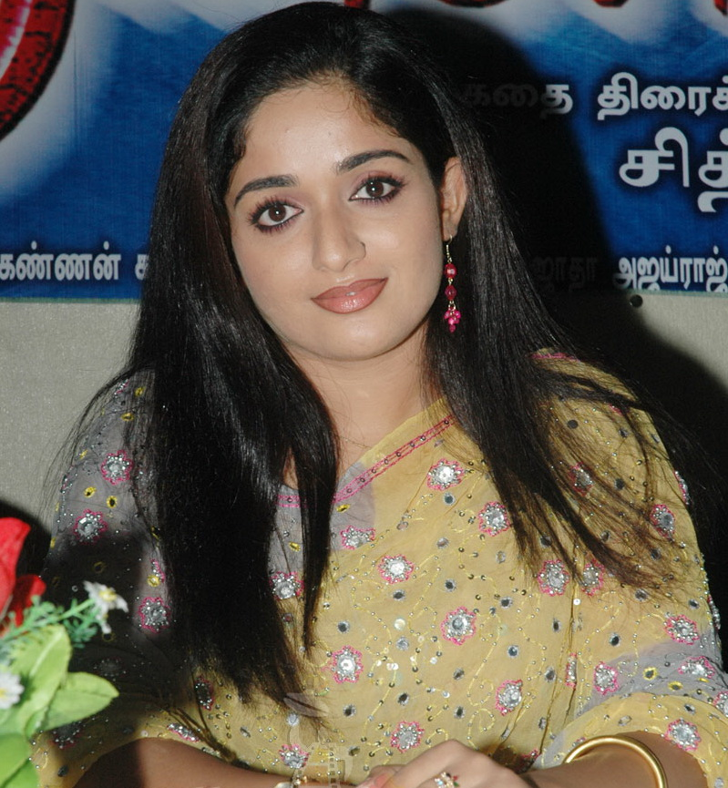 And too Actress kavya madhavan sex nude naked pics congratulate, what