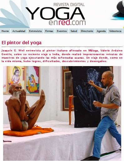 http://www.yogaenred.com/2014/02/24/el-pintor-del-yoga/