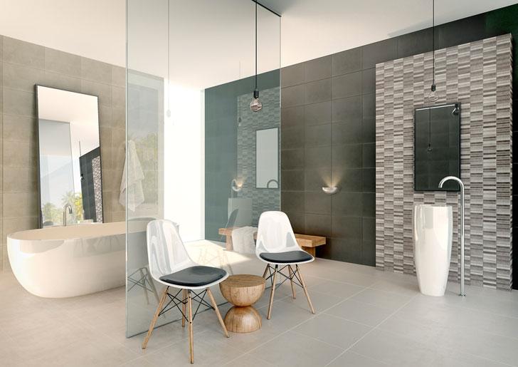 40+ esempi di rendering interni da cui trarre ispirazione  Angelo Ferretti