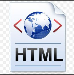 learn HTML, how to learn HTML, how to learn HTML easily and free