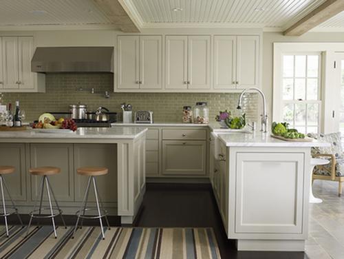 yvonne potter interior design blog august 3 monthy. Black Bedroom Furniture Sets. Home Design Ideas