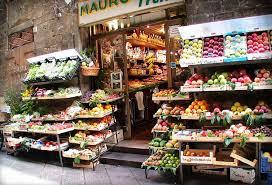 ideas de negocios con frutas ubicacion