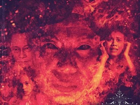 Filem Jin Antara kepercayaan realiti