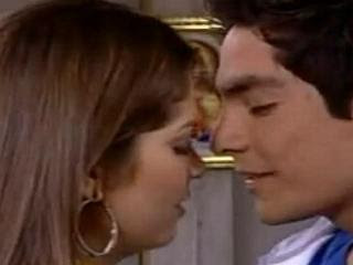 Jerryman & J Nelson - Extrañandote (Video No Oficial) Fernabda-y-joel-reviviran-romance