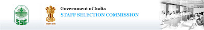 Staff Selection Commission (SSC) 2013 Constable Jobs Recruitment