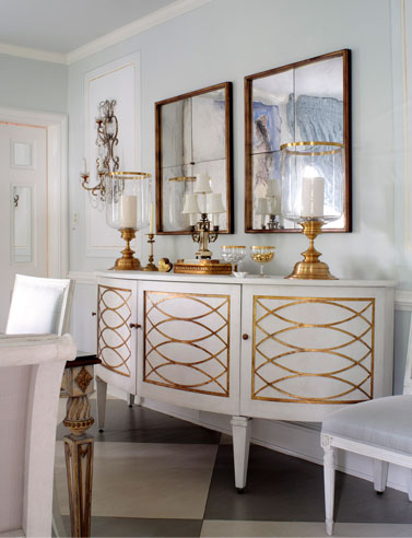 delight by design inviting glamour sue ellen gregory