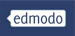 Edmodo - an Educational Platform to share, collaborate and distribute course materials and manage assignments with students.