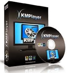 KMPlayer 3.9.1.130 Software Download
