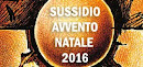 AVVENTO - NATALE 2016