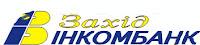 Западинкомбанк логотип