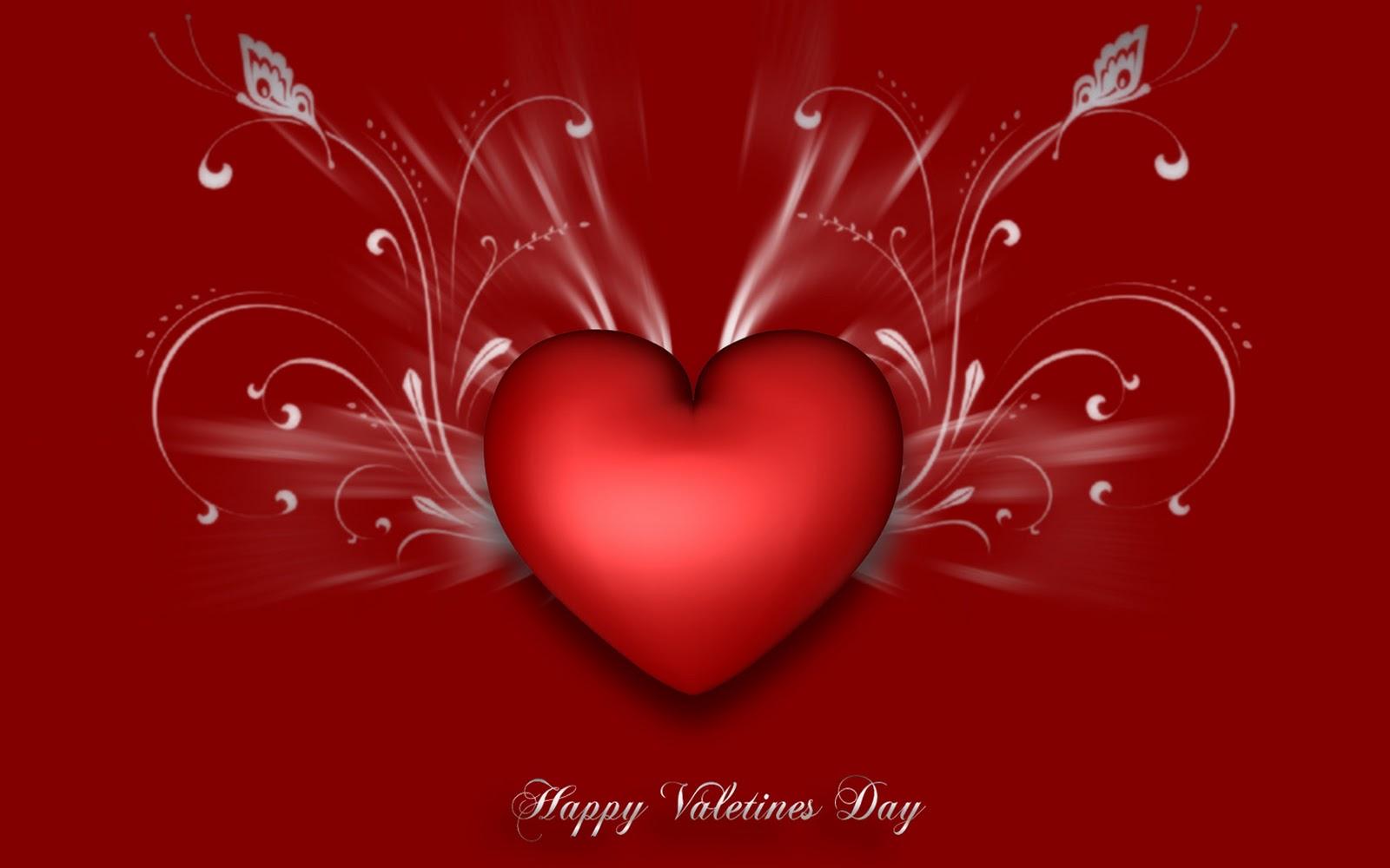 http://4.bp.blogspot.com/-XSAunhoF63Y/TVlMvLD14jI/AAAAAAAAAtM/U6P6oZuWWHI/s1600/Valentine%2527s+day+wallpaper.jpg