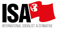 Web internacional de ASI (en inglés)